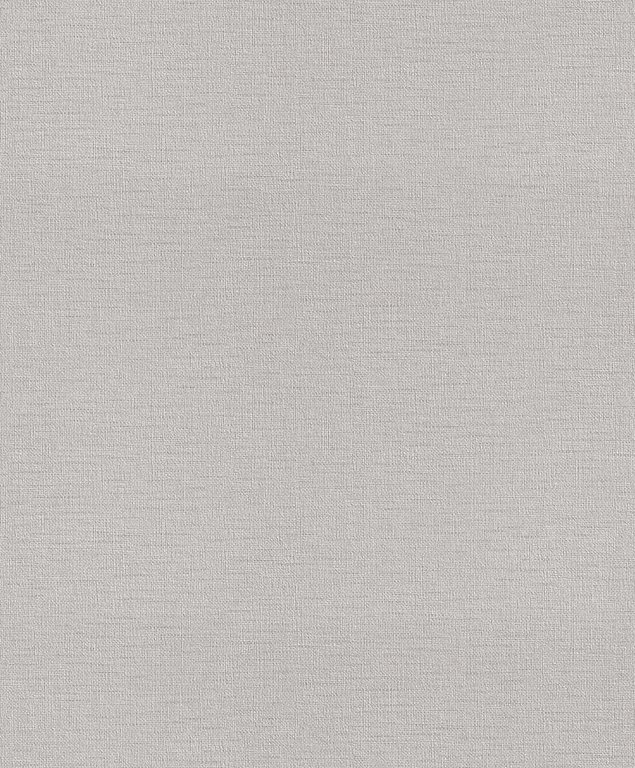 tapete rasch 716948 barbara becker. Black Bedroom Furniture Sets. Home Design Ideas