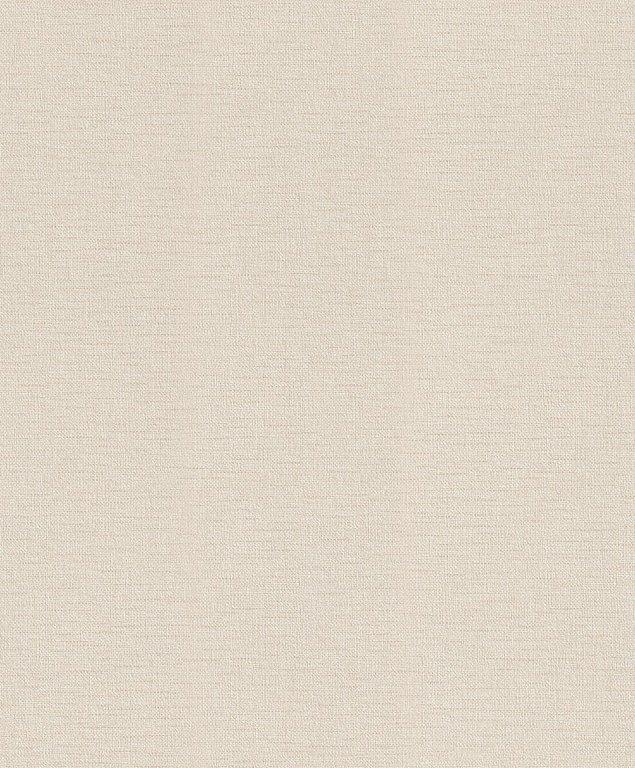 tapete rasch 716900 barbara becker. Black Bedroom Furniture Sets. Home Design Ideas