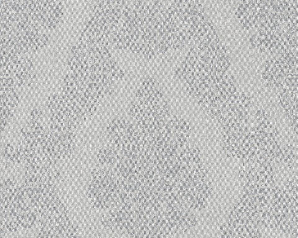tapete as 93677 3. Black Bedroom Furniture Sets. Home Design Ideas