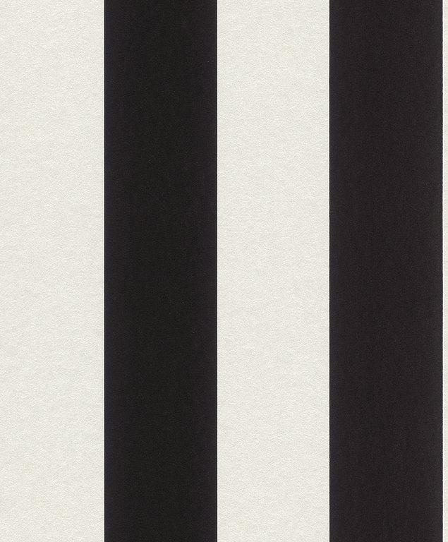 tapete rasch textil 361727 kostenloser versand. Black Bedroom Furniture Sets. Home Design Ideas