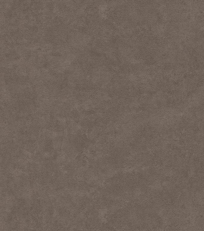 tapete rasch 445862 factory 3 kostenloser versand. Black Bedroom Furniture Sets. Home Design Ideas