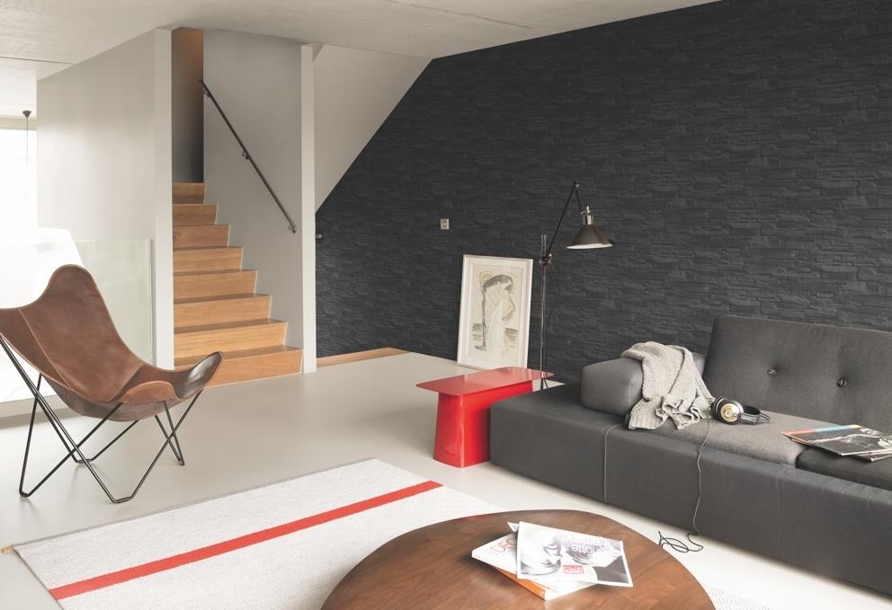 tapete rasch 475036 factory 3 kostenloser versand. Black Bedroom Furniture Sets. Home Design Ideas