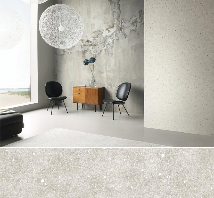 wandbild rasch 439915 factory 3 kostenloser versand. Black Bedroom Furniture Sets. Home Design Ideas