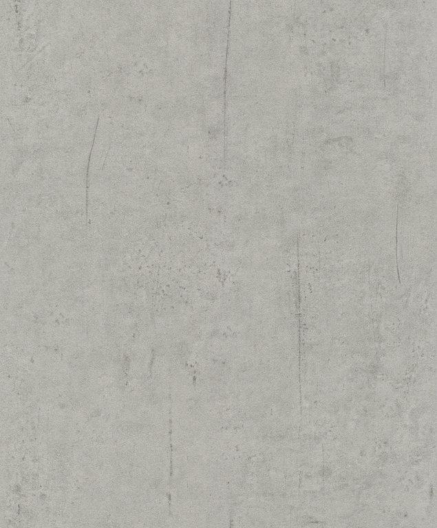 tapete rasch 475302 factory 3 kostenloser versand. Black Bedroom Furniture Sets. Home Design Ideas