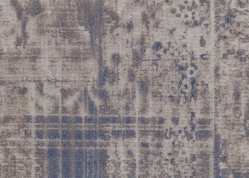 vintage look tapeten vliestapeten kostenloser versand. Black Bedroom Furniture Sets. Home Design Ideas