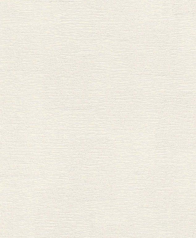 tapete rasch 400229 kollektion deco style gratisversand. Black Bedroom Furniture Sets. Home Design Ideas