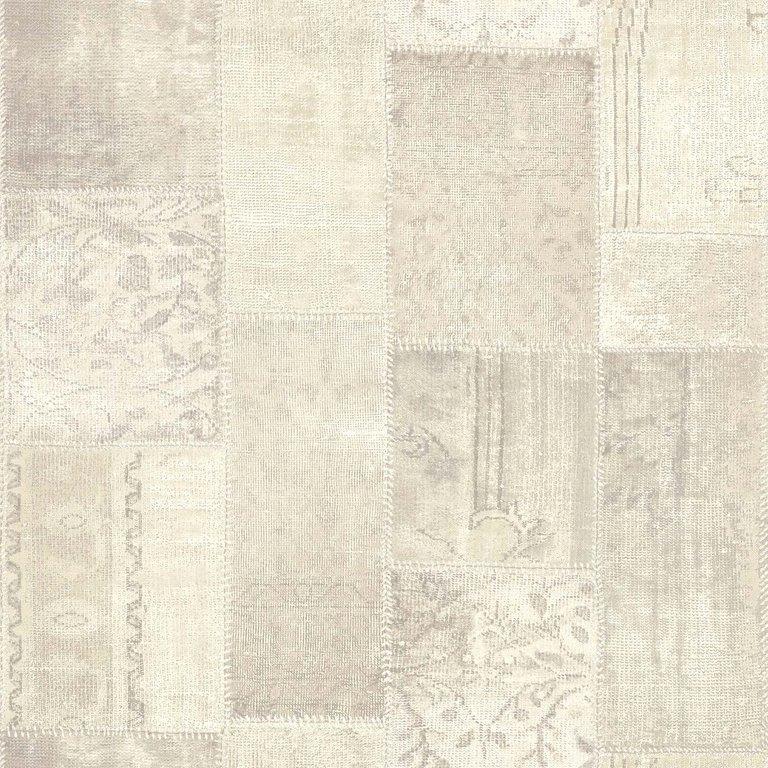 tapete rasch textil 148329 boho chic gratisversand. Black Bedroom Furniture Sets. Home Design Ideas