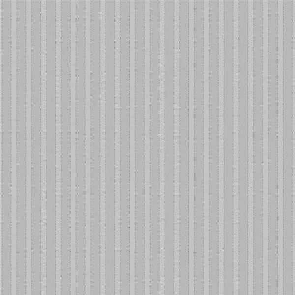 Vliestapete Schöner Wohnen 6 Betonoptik Grau Dhalde: Tapete Engblad & Co 5356