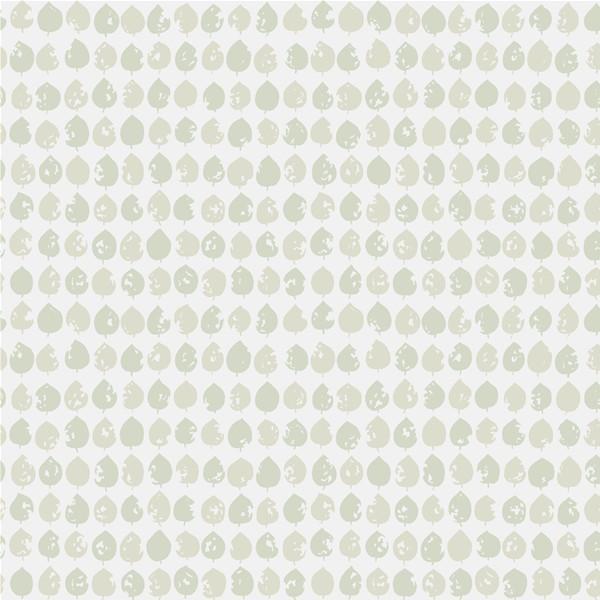 Vliestapete Schöner Wohnen 6 Betonoptik Grau Dhalde: Tapete Engblad & Co 5375