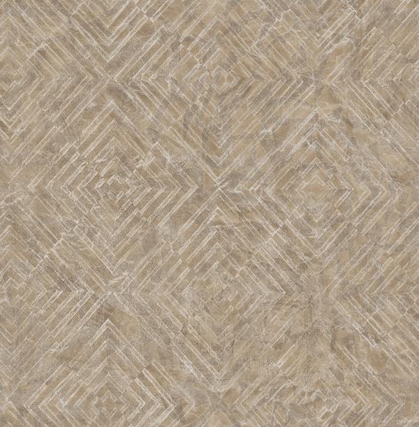 tapete rasch textil 024002 restored gratisversand. Black Bedroom Furniture Sets. Home Design Ideas