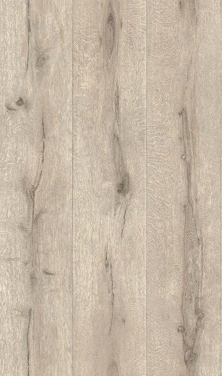 tapete rasch 514483 factory iii kostenloser versand. Black Bedroom Furniture Sets. Home Design Ideas