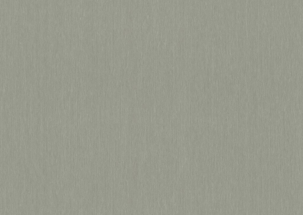 tapete rasch textil 087863 pure linien 3 gratisversand. Black Bedroom Furniture Sets. Home Design Ideas