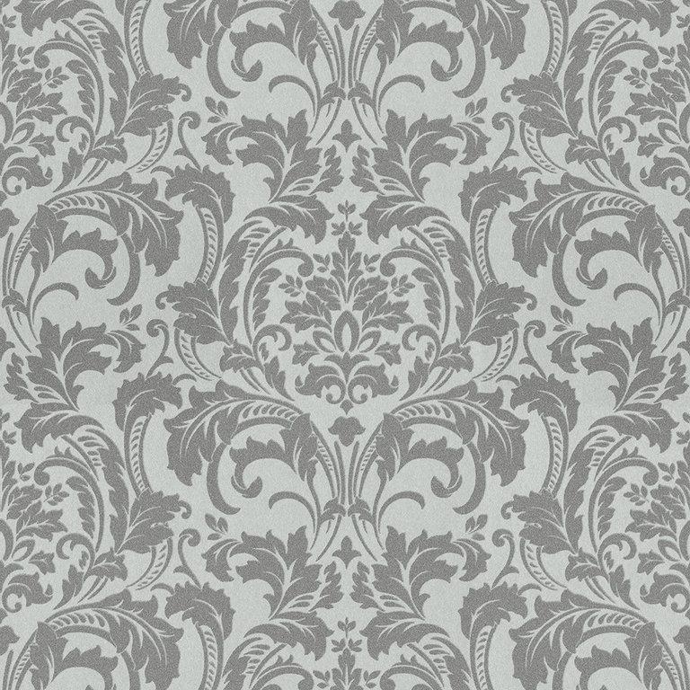 tapete guido maria kretschmer 41005 20 kostenloser versand. Black Bedroom Furniture Sets. Home Design Ideas