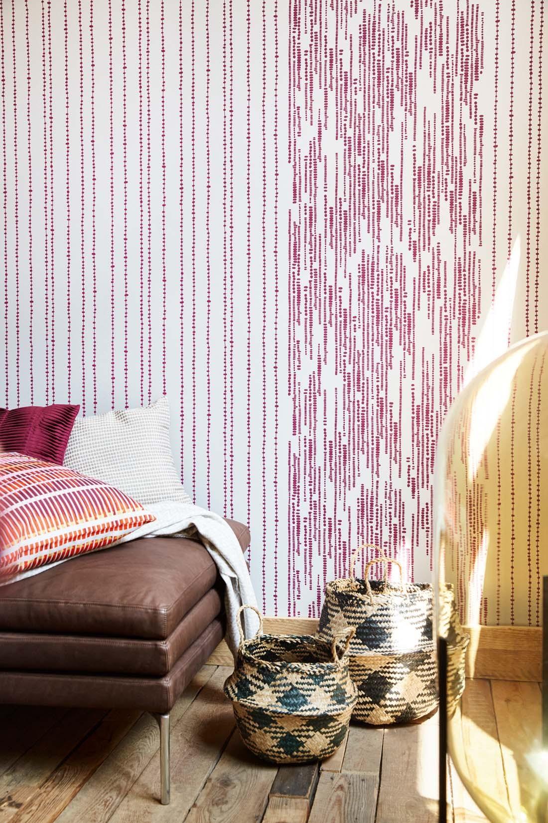 esprit home collection 11 esprit tapeten gratis versand. Black Bedroom Furniture Sets. Home Design Ideas