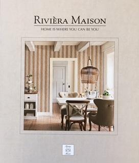 RivieraMaison