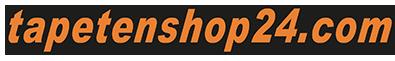 Logo von Heinrichs GmbH