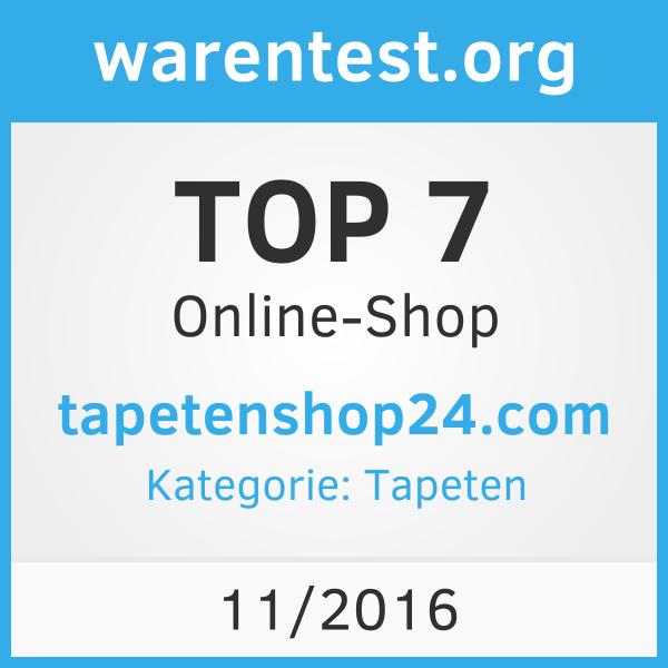 Hochwertige Tapeten G?nstig : Tapeten Gardinen g?nstig Gratis Versand tapetenshop24.com