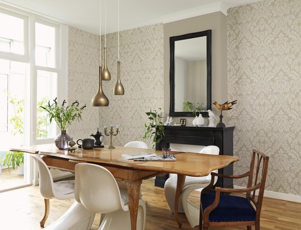 florentine tapeten von rasch kostenloser versand jetzt. Black Bedroom Furniture Sets. Home Design Ideas
