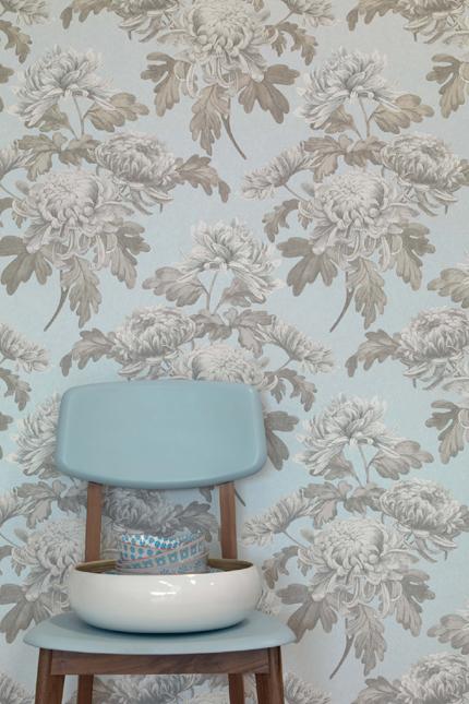 Rasch Tapeten Elegant Shades : rasch textil Exclusive Edle Tapeten Gratisversand ?