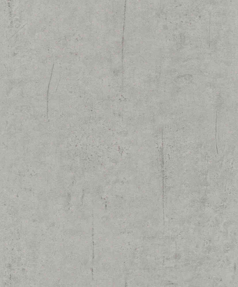 Rasch Tapete Factory II 2017 Art 475203 47520-3
