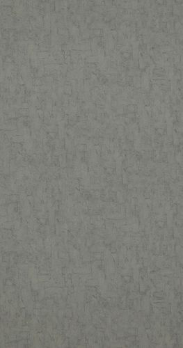 Tapete Van Gogh 17121 - BN Wallcoverings