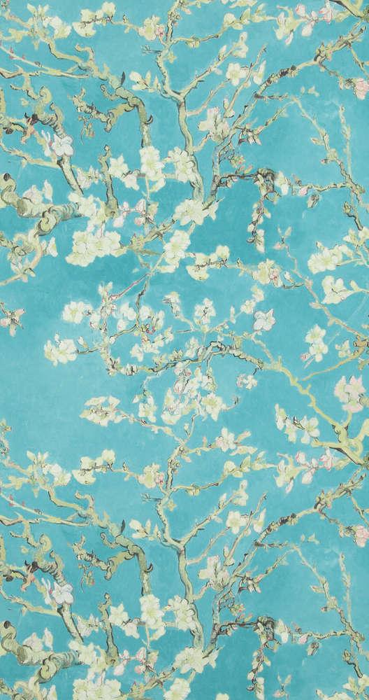 Tapete Van Gogh 17140 - BN Wallcoverings   kostenloser Versand ✓