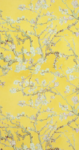 Tapete Van Gogh 17143 - BN Wallcoverings