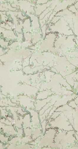 Tapete Van Gogh 17141 - BN Wallcoverings