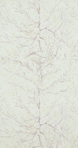 Tapete Van Gogh 17162 - BN Wallcoverings