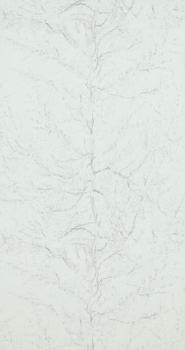 Tapete Van Gogh 17163 - BN Wallcoverings