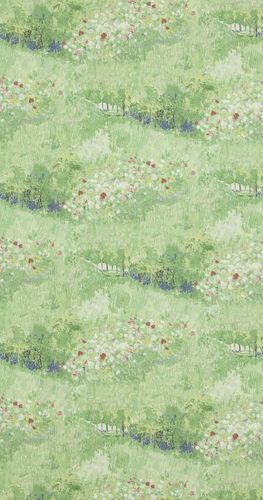 Tapete Van Gogh 17210 - BN Wallcoverings