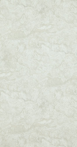 Tapete Van Gogh 17172 - BN Wallcoverings