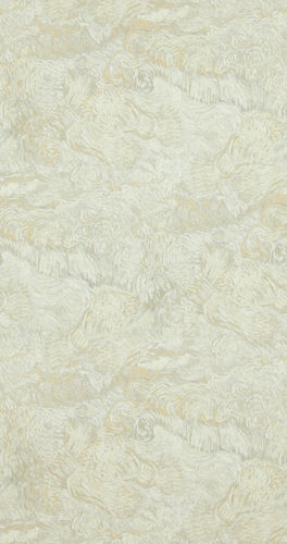 Tapete Van Gogh 17171 - BN Wallcoverings