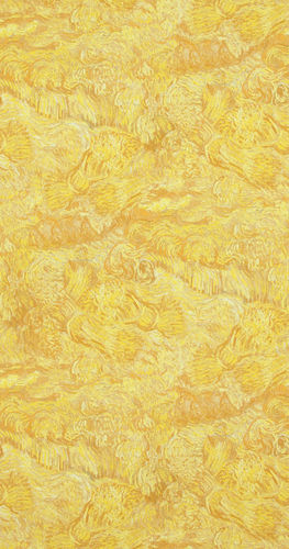 Tapete Van Gogh 17170 - BN Wallcoverings