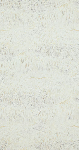 Tapete Van Gogh 17182 - BN Wallcoverings