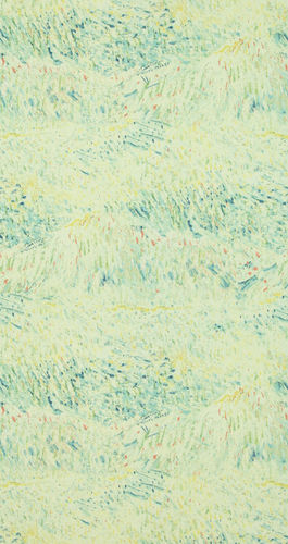 Tapete Van Gogh 17180 - BN Wallcoverings