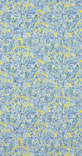 Tapete Van Gogh 17150 - BN Wallcoverings