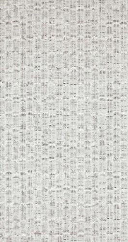 Tapete BN Wallcoverings 18335