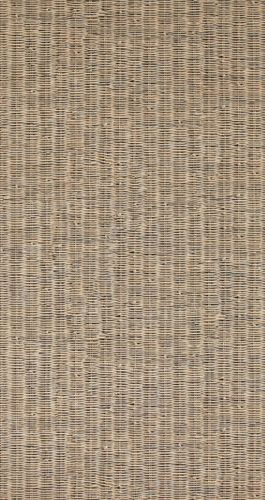 Tapete BN Wallcoverings 18330