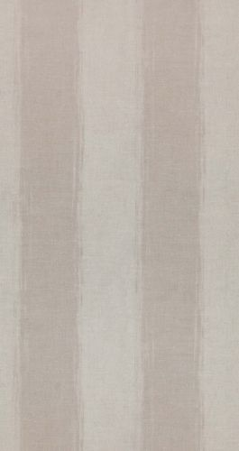 Tapete BN Wallcoverings 18361