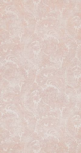 Tapete BN Wallcoverings 18381
