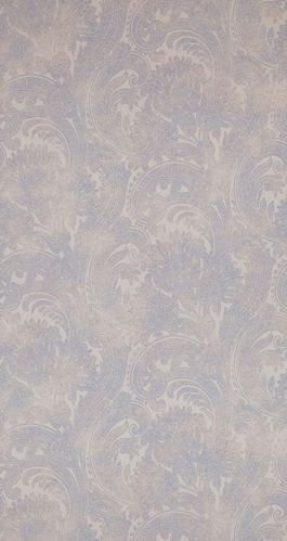 Tapete BN Wallcoverings 18380