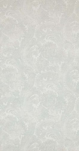 Tapete BN Wallcoverings 18382