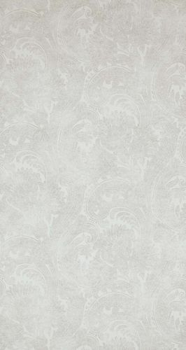 Tapete BN Wallcoverings 18383