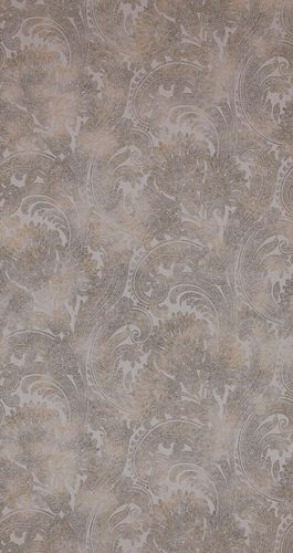 Tapete BN Wallcoverings 18384
