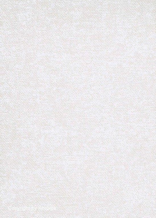 Tapete khroma ser002 serenade kostenloser versand for Glatte tapete