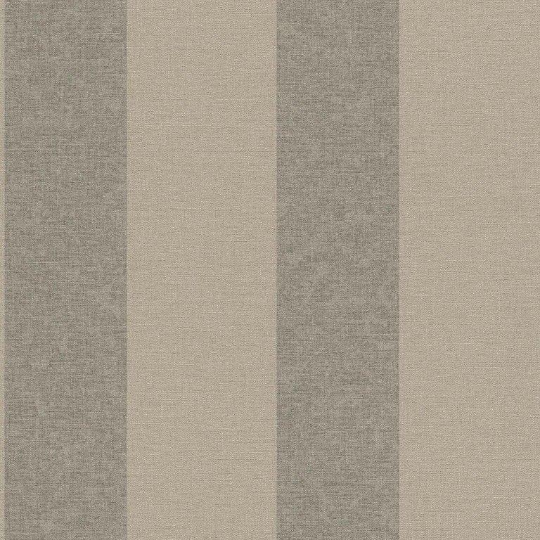 Rasch tapeten florentine  Tapete rasch 449631 | Florentine II | kostenloser Versand ✓