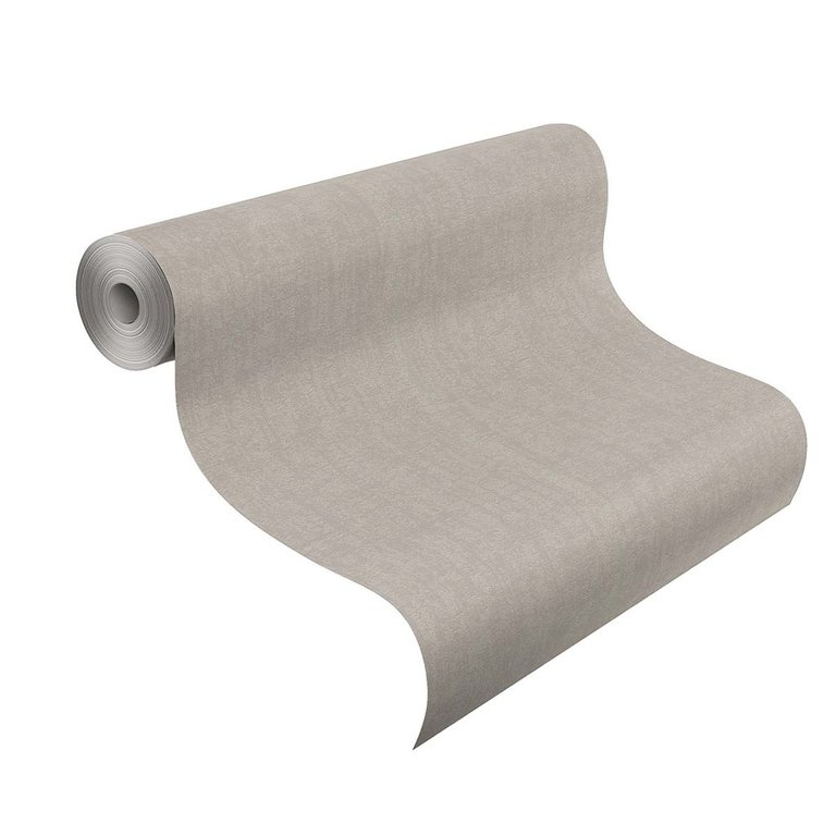 tapete rasch 899047 my moments rasch kostenloser versand. Black Bedroom Furniture Sets. Home Design Ideas