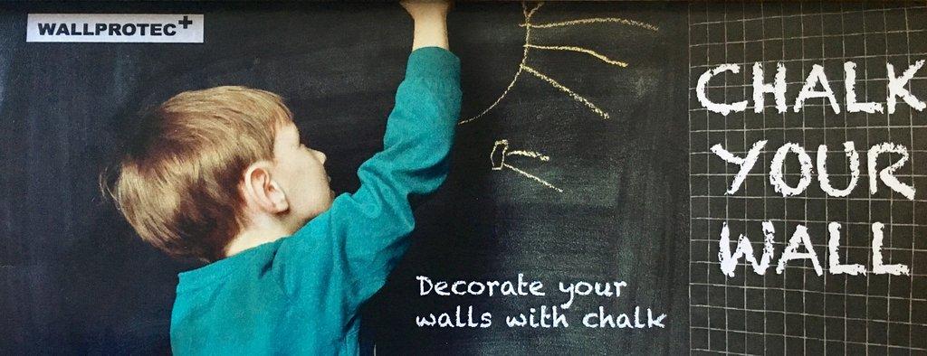 tapete smita pl2031 tapete zum bemalen kostenloser versand. Black Bedroom Furniture Sets. Home Design Ideas