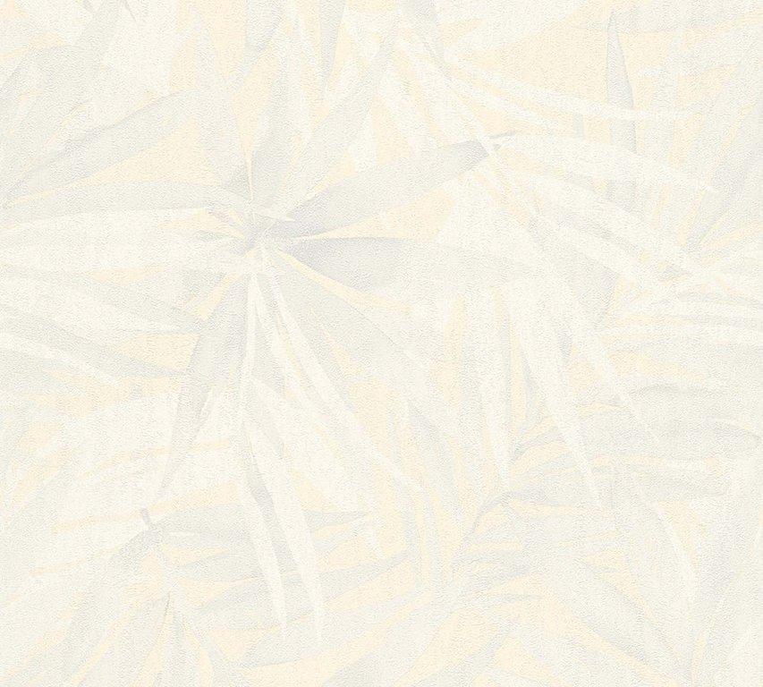 tapete 341255 designdschungel gratisversand. Black Bedroom Furniture Sets. Home Design Ideas
